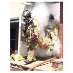 Firesafe Fireman Suits