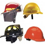 The Ultimate Fire & Rescue Helmets Comfortable Fire Helmets